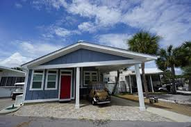 venture out resort homes for sale panama city beach fl real