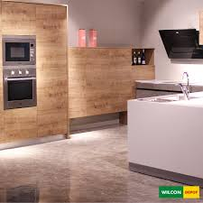 kitchen cabinets home depot philippines wilcon depot are you planning a kitchen makeover it can