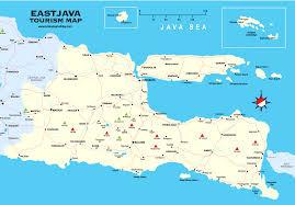 Indonesia On World Map Map Destination Krakatau Holiday Indonesia