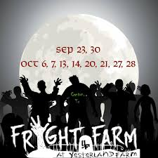 Pumpkin Patch Frisco Tx by Haunted Houses Pumpkin Patches Fall Festivals And Halloween