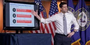 Paul Ryan Meme - twitter memes poke fun at paul ryan s healthcare presentation