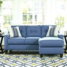 Navy Blue Sectional Sofa Blue Sectional Sofa Navy Blue Sectional Sofa Wayfair For Sale Blue