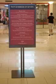 yazi aventura mall