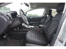 seat covers ford fusion 2016 ford fusion seat covers precisionfit