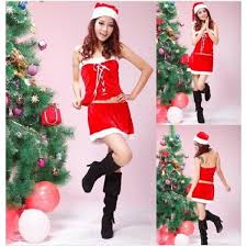 cool christmas cool christmas dress and party dress trendy mods