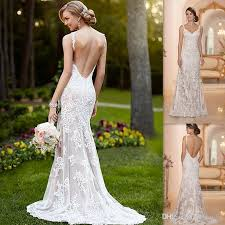 hawaiian wedding dresses stunning hawaii wedding dress images styles ideas 2018 sperr us