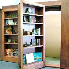 Sliding Door Bookcase Bookcase Wall Mounted Bookcase With Glass Doors Wall Mounted