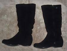 womens boots betts betts zip boots for ebay