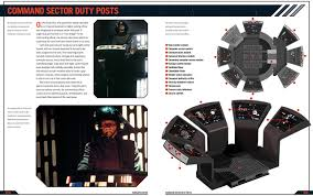 the death star plans are now in your hands starwars com