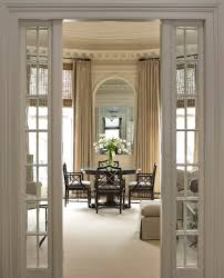 Boston Home Interiors Gallery Beacon Hill Townhouse Lewis Interiors Boston