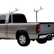 Ford F150 Truck Rack - shop hauler racks aluminum removable truck side ladder rack at