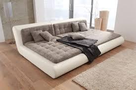 sofa l form mit schlaffunktion uncategorized kühles l form mit design fabric sofa