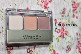 review tutorial make up natural wardah beautyfied by wardah inspired each others meylisa agustina