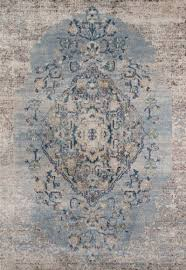 Momenti Rugs Momeni Rugs Free Shipping U0026 On Sale Rugsale