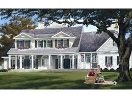 neoclassical homes neoclassical homes for sale archives propertyexhibitions info