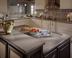 Price For Corian Countertops Save On Soapstone Countertops Cost Maryland Virginia Dc