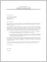 resume format pdf indian job resume pdf resumes sles resume exles job resume sles