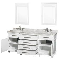 bathroom new style bathroom bathroom vanity with hutch laundry
