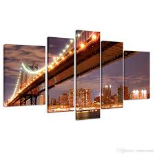 Modern Wall Art Alluring 30 Home Office Wall Art Decorating Design Of Top 25