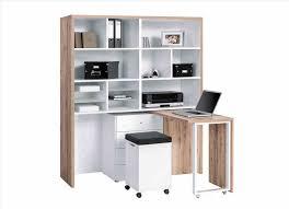 modele bureau mobilier bureau design grand de royale deco modele bureau design