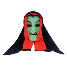cheap scary halloween costumes online get cheap scary costume no mask aliexpress com alibaba group