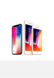 iphone new iphone 8 u0026 8 plus iphone x u0026 more at u0026t