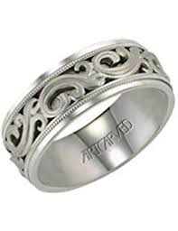 artcarved wedding bands artcarved wedding bands wedding engagement