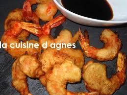 comment cuisiner les crevettes congel馥s les meilleures recettes de beignets et crevettes