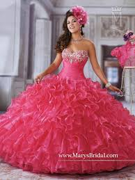 15 stylish quinceanera dresses with sleeves gold quinceanera