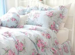 Queen Shabby Chic Bedding by 53 Best Shabby Chic Bedding Images On Pinterest Chic Bedding