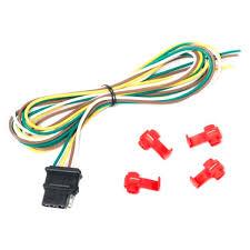 tailgate light bar wiring 28 images putco blade led tailgate