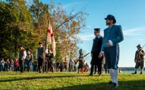 about the festival virginia thanksgiving festival nov 5 2017