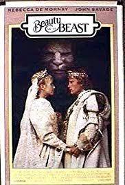 la e la bestia 1987 and the beast 1987 imdb