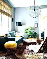 best grey color grey color living room best grey color for living room what grey