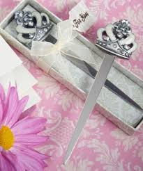 fleur de lis letter opener 51 best letter openers images on letter quill and