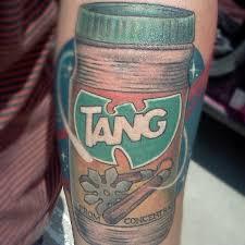 wu tang clan disciples wu tat thursday 20