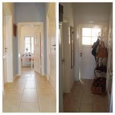 Schlafzimmer Ideen Vorher Nachher Haus Renovierung Mit Modernem Innenarchitektur Tolles