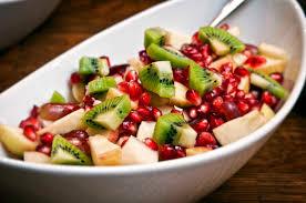 food at enliven b u0026b healthy gluten free organic non gmo