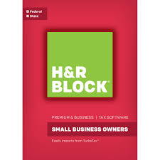 reloadable gift cards for small business product