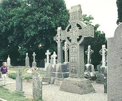 images of muiredach cross monasterboice county louth 923
