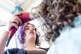 club curl minneapolis salons help women love their hair
