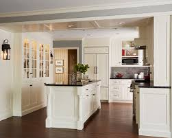 cape and island kitchens cape cod kitchen designs welcome to cape amp island kitchens cape