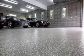 Epoxy Coat Flooring Epoxy Coat 2017 2018 Cars Reviews Concrete Floor Coatings And Resurfacing New Zealand