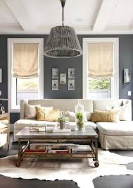 best room ideas rustic chic living room ideas best rustic chic living room ideas and