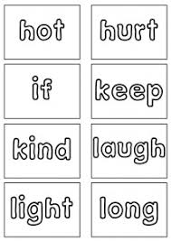 grade sight word flash cards printable dolch sight words flash cards third grade free printables
