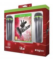 xbox one karaoke accessories www kinect lt