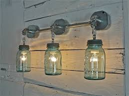 galvanized pipe light fixtures remarkable on easy home decorating