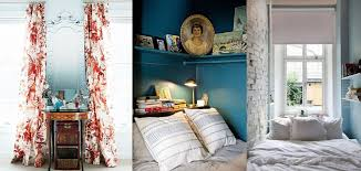 10 cheats and practical tips to decorate a small bedroom diy