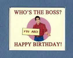137 best happy birthday images on pinterest happy birthday