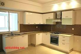 plinthe cuisine plinthe de cuisine plinthe meuble cuisine plinthe meuble cuisine 12